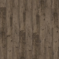 Expona 0,55PUR 4019 | Weathered Country Plank